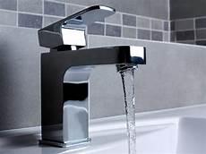 Wasserleitungen Aus Kunststoff - wasserleitungen aus kunststoff 183 ratgeber haus garten