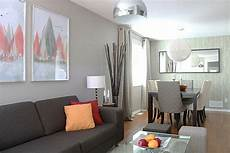 wohnzimmer streichen welche farbe wall color ideas and exles what colours fit in your