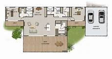 ranch style house plans australia pin by baydrift on kit homes ranch style house plans