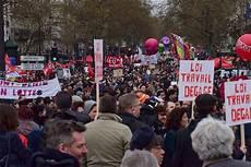 manifestation contre la loi du travail mobilisation contre les ordonnances travail wikinews
