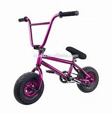 new arrival used cool bmx bikes for sale buy cool bmx