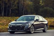 2020 honda vehicles 2020 honda accord hybrid redesign 2019 2020 honda