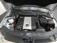 how to fix cars 2008 volkswagen passat engine control 2008 volkswagen passat turbo sedan 2 0l fsi turbocharged dohc 16v 4 cylinder engine photo