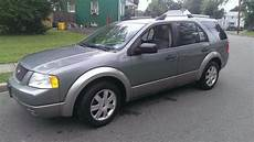 auto air conditioning service 2006 ford freestyle parental controls find used 2006 ford freestyle se wagon 4 door 3 0l in trenton new jersey united states for us