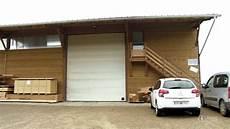 avenir bois construction maison en ossature bois 224 bozouls acb avenir construction bois