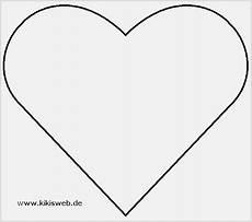 Vorlagen Herzen Malvorlagen Kostenlos Schablonen Vorlagen Zum Ausdrucken Kostenlos Einzigartig