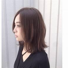 hairstyles shoulder length bob 21 medium length bob hairstyles shoulder length