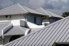 best for metal metal roofs the best choice for miami metal master shop