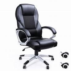 outlet sedie ufficio le migliori sedie da ufficio