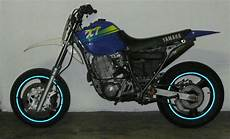 xt600 supermoto horizons unlimited the hubb