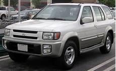 electric and cars manual 1997 infiniti i free book repair manuals 2000 infiniti qx4 base 4dr suv 3 3l v6 4x4 auto