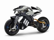 Yamaha Motorcycles Are Going To Be Your Future Jarvis