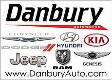Danbury Hyundai Cdjr Kia danbury hyundai cdjr kia danbury ct read consumer