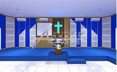 Jasa Peredaman Akustik Tempat Ibadah Gereja Mesjid
