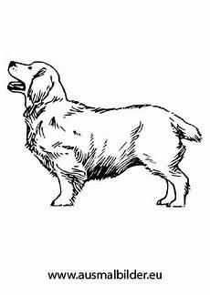 Hunde Ausmalbilder Dackel Ausmalbild Dackel Zum Ausdrucken