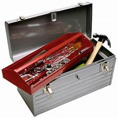 cassetta attrezzi cassetta attrezzi articolo prova 171 how