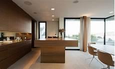 offene kuche wohnzimmer offene k 252 che welche vorteile und nachteile hat eine