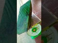 nephrite jade from aceh 38kg doovi