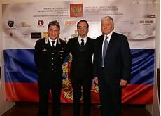consolato di napoli al consolato della russia di napoli serata di gala con 700