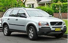 file 2005 volvo xc90 p28 my05 2 5 t wagon 2011 11 18