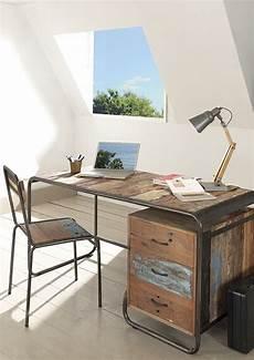 d 233 couvrez le mobilier vintage une 233 tonnante invitation au
