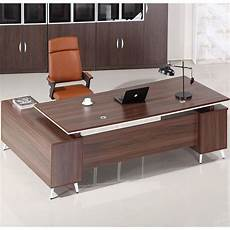 high end home office furniture factory wholesale price office furniture modular desk