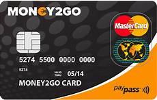 money2go card kaufen karte bestellen einmalig 9 95