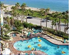 southernmost hotel collection top all inclusive key west