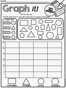 try this fun math activity for free kindergarten math math lessons math classroom