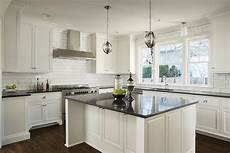 10 sources for rta ready to assemble kitchen cabinets