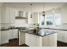 10 Sources for RTA (Ready to Assemble) Kitchen Cabinets