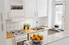 small apartment kitchen decorating ideas contemporary small apartment kitchen iroonie