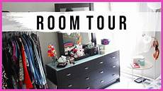 Small Space Small Bedroom Organization Ideas by Small Bedroom Room Tour Storage Ideas Likes