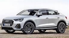 Audi Q3 Sportback 2019 Preis Audi Cars Review Release