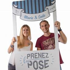 impression cadres 224 selfie photo booth mariage