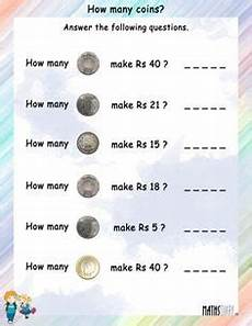 money worksheets for grade 3 india 2538 money worksheet for grade 3 in rupees yahoo india image search results education money