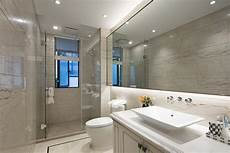 bathroom ideas in bathroom images bathroom pictures nouvelle nouvelle