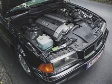 bmw e36 cabrio schwachstellen mobile de fundst 252 ck bmw 328i e36 cabrio 1995 bmw 3er e36