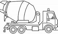 Traktor Malvorlagen Zum Drucken Traktor Ausmalbilder Of Traktor Ausmalbilder Und