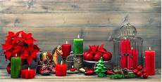 merry christmas happy new year vintage decoration christmas new year decoration hd wallpaper