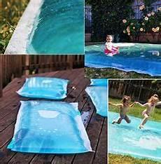 Spiele Mit Wasser Im Garten - abenteuerspielplatz f 252 r kinder zum spielen im freien