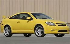 car maintenance manuals 2009 chevrolet cobalt ss engine control maintenance schedule for 2009 chevrolet cobalt openbay