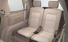 tire pressure monitoring 2010 mercury mountaineer seat position control car site news car review car picture and more 2010 mercury mountaineer