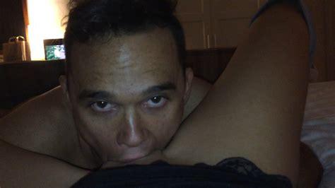 Naked Bisexual Three Way