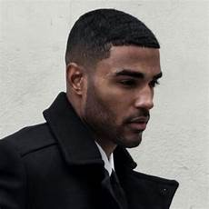 short black hairstyles for men 55 awesome hairstyles for black men video men hairstyles world