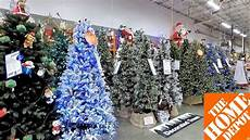 Decorations Home Depot by Home Depot Trees Inflatables