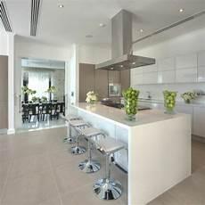 déco cuisine blanche photo de cuisine blanche moderne atwebster fr maison