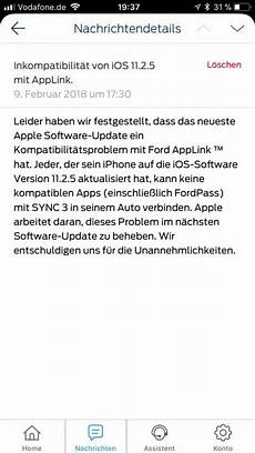 asset png jpg iphone ios 11 update kein ford pass