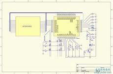 air conditioner control circuit diagram control circuit circuit diagram seekic com