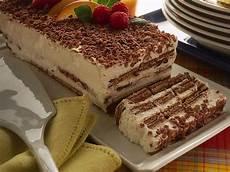crema ai wafer wafers alla crema scopri come preparare questa deliziosa ricetta facile gustosa e adatta ad